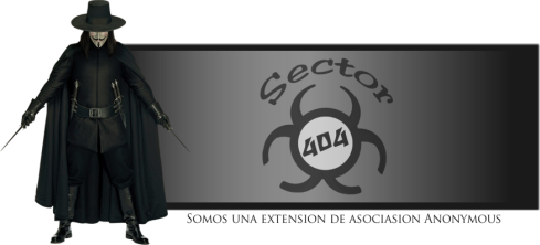 Sector 404